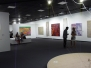 29th National and Torres Strait Islander Art Award exhibition