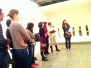 Art Gallery of NSW - Aboriginal art Guided Tours