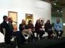 Art Gallery of NSW - NAIDOC Week 2013