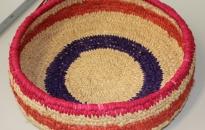 tjanpi-yaritji-1999-10-VIEW 1