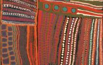 bidyadanga-weaver-27411