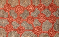 papunya-charlie-CT1008036