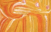 balgo-eubena-792/08