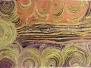 Nyarrapyi Giles - Warmurunngu, 2010 - 101 x 69 cm
