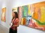 Martu Art Exhibition - Events