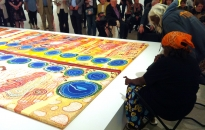 idaia_martu-art-at-mca_artist-talk-2