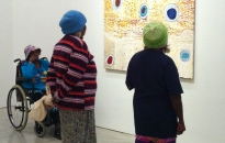 idaia_martu-art-at-mca_artist-talk-4