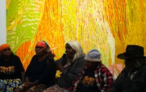 idaia_martu-art-at-mca_artist-talk-6