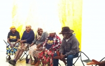 idaia_martu-art-at-mca_artist-talk-8