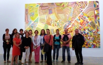 idaia_martu-art-at-mca_guided-tour_24-oct-2014