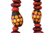 yuendumu-necklace-3