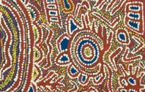 papunya-candy-786-13 - SOLD