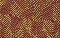 papunya-maureen-807-13 - SOLD