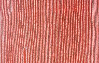 yuendumu-elizabeth-3871-10
