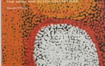 Georges Petitjean, Contemporary Aboriginal Art : the AAMU and Dutch collections