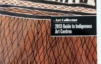 img_5833_art-collector-2013-guide-indigenous-centres