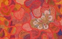 warakurna-molly-malungka-yates-224-10
