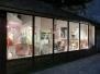 Waringarri Exhibition - Events