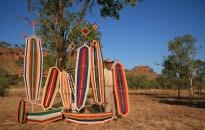 2.443113alan-griffiths-with-balmoorah-photo-courtesy-of-waringarri-aboriginal-arts-2013