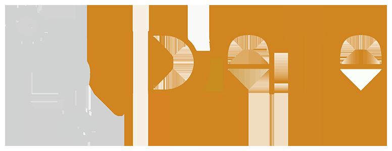 IDAIA logo