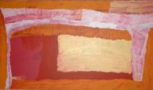 Lydia Balbal painting- 27874