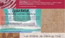 expo-aboriginal-art-paris