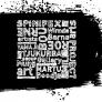 AACHWA_logo