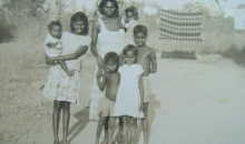 HistoricalRubyYarrowin&Kids051