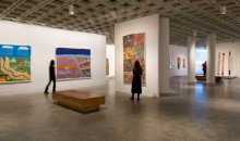 Yiribana gallery
