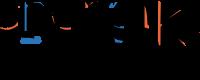 ananguku logo