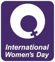 essay international women s day iwd idaia essay international women s day iwd