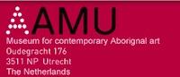 aamu_bottom_logo_us