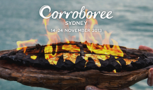 corroboree 2 - copie