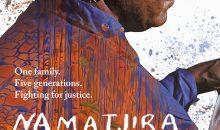 NAMATJIRA poster FA_LR6