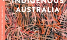 Catalogue - Indigenous Australia-Masterworks from the National Gallery of Australia - me Collectors Room Berlin