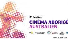 Festival of Aboriginal Australian Cinema 2018 copy