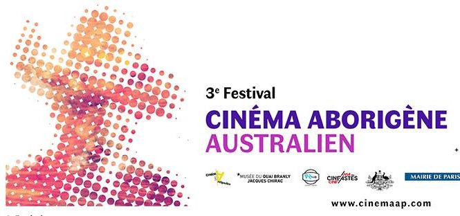 Festival of Aboriginal Australian Cinema 2018 copy