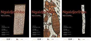 Ngaldjorlhbo 3 posters - v4