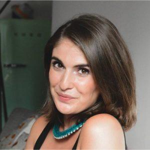 Céline Parsoud